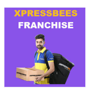 XPRESBEES FRANCHISE
