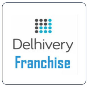 delhivery franchise guide