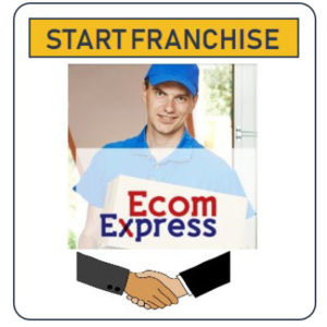 ecom franchise guide
