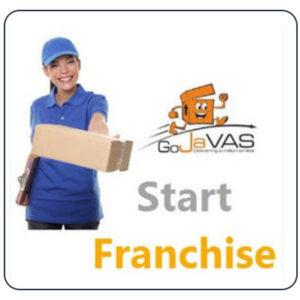 gojavas franchise guide
