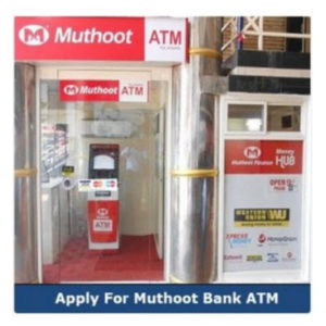 muthoot bank atm opening guide